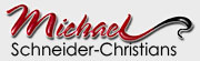 Real Estate - Michael Schneider-Christians